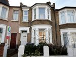 Thumbnail to rent in Jersey Road, Leytonstone