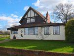 Thumbnail for sale in Shernden Lane, Marsh Green, Edenbridge