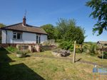 Thumbnail for sale in Chapel Street, Warham, Wells-Next-The-Sea