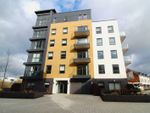 Thumbnail to rent in Harlequin House, Padworth Avenue, Reading