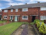 Thumbnail to rent in Blackpool Road North, Lytham St. Annes