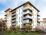 Thumbnail to rent in The Loftings, Maidenhead