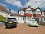 Thumbnail to rent in Tattenham Grove, Epsom