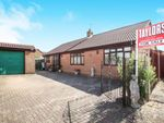 Thumbnail for sale in Ashfield Way, Luton, Bedfordshire