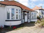 Thumbnail to rent in The Broadway, Herne Bay