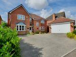 Thumbnail to rent in Harborough Close, Whissendine, Oakham