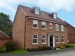 """Thumbnail to rent in """"Buckingham"""" at Sparken Hill, Worksop"""