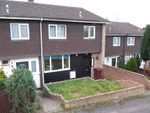 Thumbnail to rent in Barnsdale Road, Reading