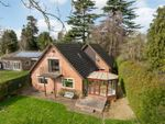 Thumbnail for sale in Furze Hill, London Road, Shipston-On-Stour