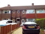 Thumbnail for sale in Shirley, Southampton, Hampshire