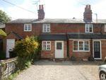 Thumbnail to rent in Milton, Oxfordshire