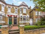 Thumbnail for sale in Baronsfield Road, St Margarets, Twickenham