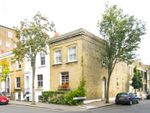Thumbnail for sale in Chisenhale Road, Bow