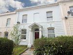 Thumbnail to rent in Haddington Road, Stoke