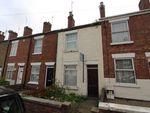 Thumbnail to rent in Waterworks Street, Gainsborough