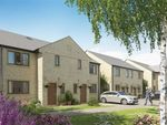 Thumbnail to rent in The Meadows, Buxton, Derbyshire