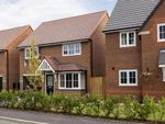 "Thumbnail to rent in ""Tavistock"" at Queens Drive, Nantwich"