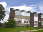 Thumbnail to rent in Fernside Crescent, Huddersfield