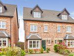 Thumbnail for sale in Grange Close, Wigton, Cumbria