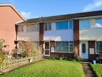 Thumbnail for sale in South View Close, Willand
