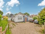 Thumbnail for sale in Halstead Road, Eight Ash Green, Colchester