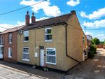 Thumbnail for sale in Victoria Street, Billinghay, Lincoln, Lincolnshire