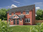 Thumbnail for sale in Ribblesdale Drive, Grimsargh, Preston