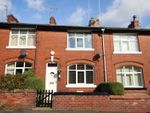Thumbnail for sale in Whalley Road, Passmonds, Rochdale