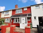 Thumbnail for sale in Herberts Park Road, Wednesbury