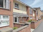 Thumbnail to rent in Manor Road, Levenshulme, Manchester