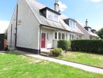 Thumbnail to rent in Kaimhill Road, Aberdeen