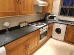Thumbnail to rent in Victoria Gardens, Cradley Heath