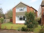 Thumbnail to rent in Stare Green, Coventry