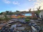 Thumbnail for sale in Killaire Road, Bangor