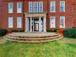 Thumbnail to rent in Rennoldson Green, Chelmsford