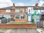 Thumbnail for sale in Brays Road, Sheldon, Birmingham