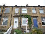 Property history Raven Street, Paddock, Huddersfield HD1