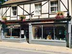 Thumbnail for sale in 46-48 Stockbridge Road, Winchester
