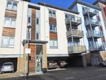 Thumbnail to rent in Quayside Drive, Colchester