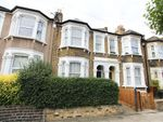 Thumbnail for sale in Roding Road, London, London