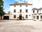 Thumbnail for sale in Remenham Hill, Remenham, Henley-On-Thames, Berkshire