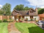 Thumbnail for sale in Chobham, Surrey