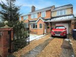 Thumbnail for sale in Hillport Avenue, Porthill, Newcastle