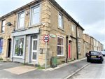 Thumbnail for sale in Whalley Road, Accrington