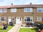 Thumbnail to rent in Holme Dene, Hunwick, Crook