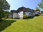 Thumbnail for sale in Woodland View, Duporth, St. Austell