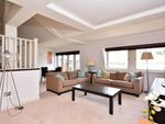 Thumbnail to rent in Glendore House, Clarges Street, Mayfair, London
