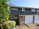 Thumbnail for sale in Elder Close, High Wycombe