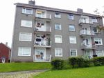 Thumbnail to rent in Robertson Drive, Calderwood, East Kilbride
