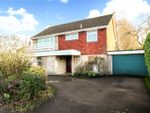 Thumbnail for sale in Willow Gardens, Liphook, Hampshire